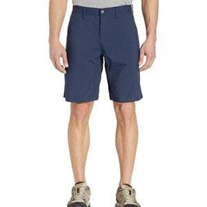Mountain Khakis Relaxed Fit 30x10 Shorts.